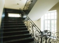 Элитное жильё в «Лахтинском Пассаже»