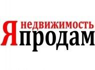 Логотип «Япродам Недвижимость»