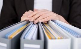 Государственная регистрация ипотеки: советы и рекомендации