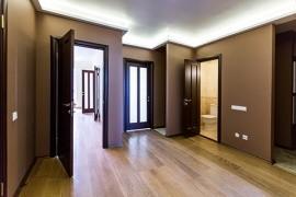 Ипотечный кредит для покупки квартиры в новостройке