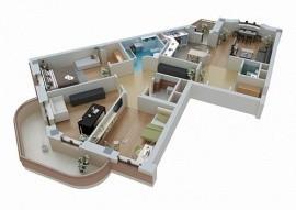Как дорого продать квартиру?