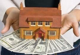 Как купить дом дешево? Практические советы покупателям