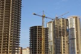 Как купить квартиру в строящемся доме