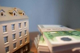Как правильно оценить стоимость квартиры для продажи?