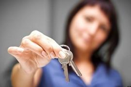 Как правильно сдать квартиру без посредников?