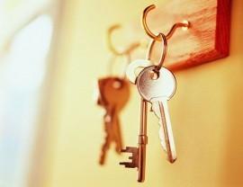 Как снять квартиру в Подмосковье без посредников