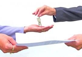 Правильное составитавление договора аренды комнаты