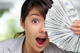 Как правильно торговаться при покупке квартиры и получить скидку?