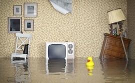Как правильно застраховать квартиру?