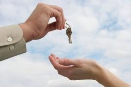 Как продать квартиру самому?