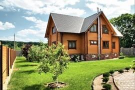Как проходит покупка дома с земельным участком?