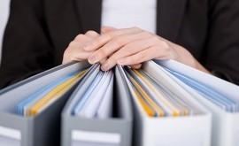 Как проверить квартиру на юридическую чистоту при покупке?