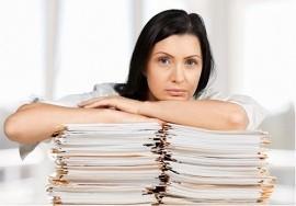 Какие документы застройщика следует обязательно проверить перед совершением сделки?