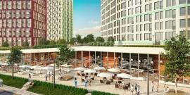 МФК: идеальная недвижимость для современного человека