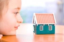 Какую выбрать ипотеку?