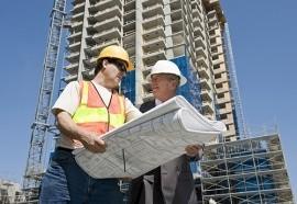 Основные риски покупки квартиры у застройщика