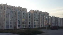 Квартиры в Севастополе