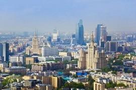 Недвижимость в Москве и Подмосковье: что выбрать?