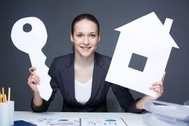 Нужен ли риэлтор при покупке квартиры?