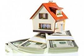 Основные плюсы ипотеки