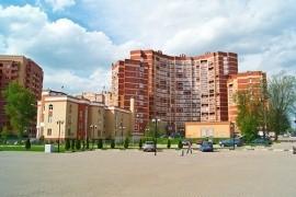 Основные правила как снять квартиру в Истре