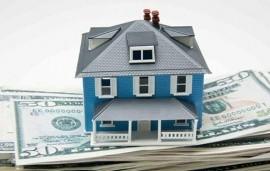 Особенности досрочного погашения ипотеки