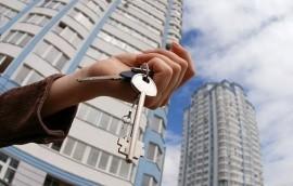 Особенности продажи квартиры