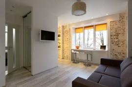 Покупка квартиры в ипотеку требования к заемщику