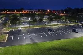 Получаем прибыль от хранения чужого автомобиля: инвестиции в гаражи и парковки