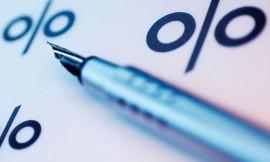 Рефинансирование ипотеки: всем ли доступна эта процедура?