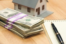 Юридические особенности задатка при покупке квартиры