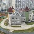 В ЖК «Спасский мост» открыт детский сад №42