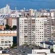 цена квартиры в Москве во вторичном жилье