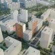 строительство жилого дома корпуса 1.9/1 в НАО