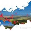 ожидается рост популярности квартир от собственников в Рязани